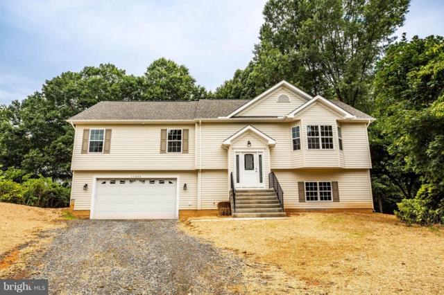 174 Little Whim Rd, FREDERICKSBURG, VA 22405 (#VAST138240) :: Great Falls Great Homes
