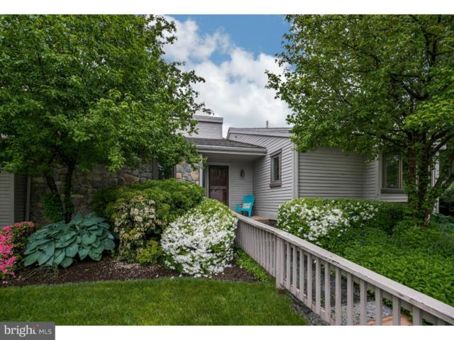 733 Inverness Drive, WEST CHESTER, PA 19380 (#PACT169780) :: McKee Kubasko Group