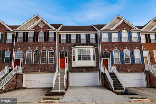 168 Spencer Terrace SE, LEESBURG, VA 20175 (#VALO220382) :: Pearson Smith Realty
