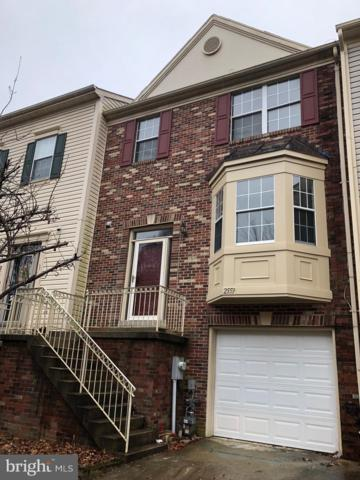 2559 Windy Oak Court, CROFTON, MD 21114 (#MDAA235858) :: AJ Team Realty
