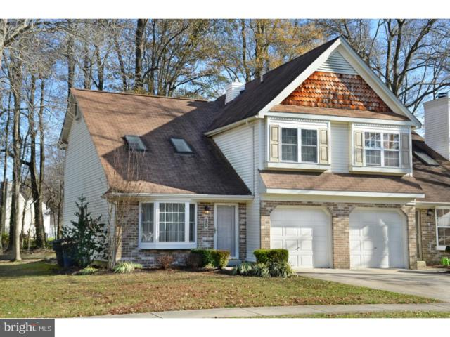 15 Stoney Drive, DOVER, DE 19904 (#DEKT152552) :: The Allison Stine Team