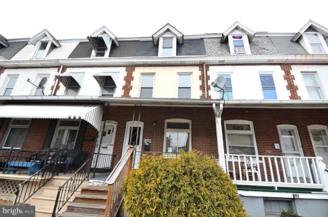 1539 Tilghman Street W, ALLENTOWN, PA 18102 (#PALH104056) :: Colgan Real Estate
