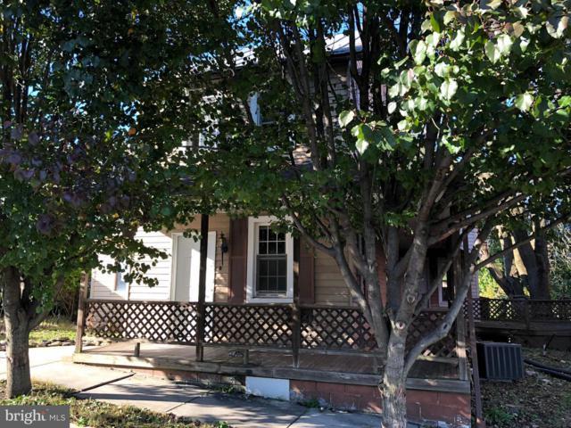 220 Walnut Street, WRIGHTSVILLE, PA 17368 (#PAYK103532) :: The Jim Powers Team