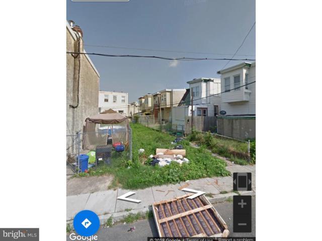 4570 Mulberry Street, PHILADELPHIA, PA 19124 (#PAPH335576) :: McKee Kubasko Group