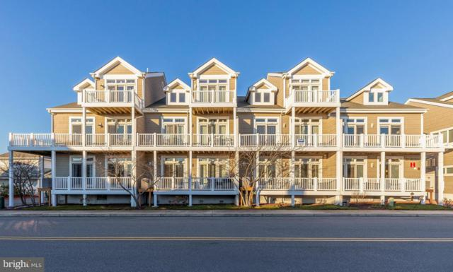 222 Hitchens Avenue 104 PELICAN PER, OCEAN CITY, MD 21842 (#MDWO101484) :: Atlantic Shores Realty