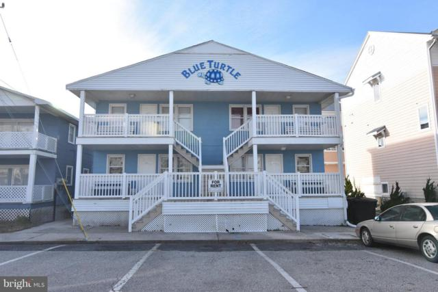 15 57TH Street #1, OCEAN CITY, MD 21842 (#MDWO101486) :: Atlantic Shores Realty
