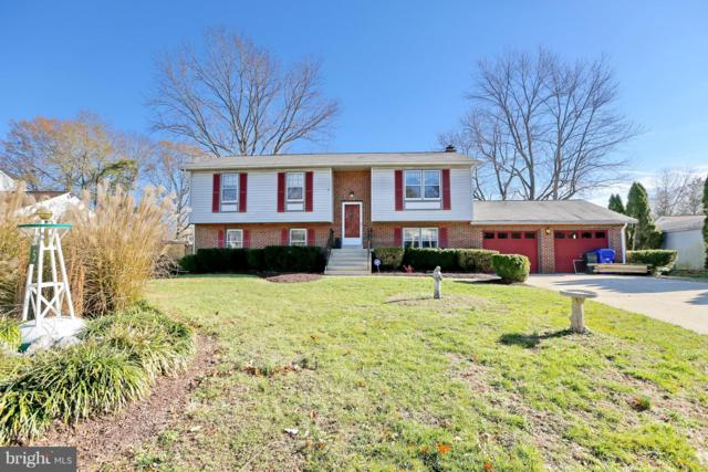 3425 Williamsburg Drive, WALDORF, MD 20601 (#MDCH141590) :: Bob Lucido Team of Keller Williams Integrity