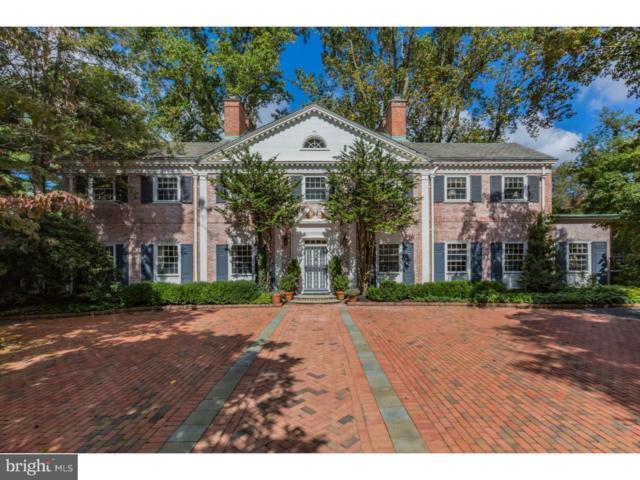 5 Lafayette Rd W, PRINCETON, NJ 08540 (#NJME186946) :: Jason Freeby Group at Keller Williams Real Estate