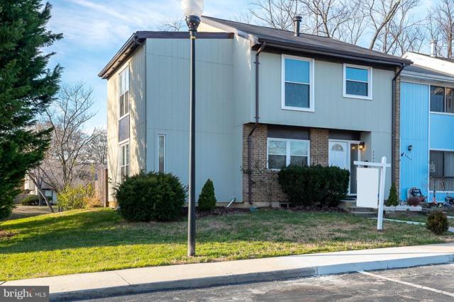 2046 Cambridge Drive, CROFTON, MD 21114 (#MDAA235870) :: Great Falls Great Homes