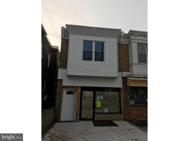 4220 Princeton Avenue, PHILADELPHIA, PA 19135 (#PAPH341618) :: Remax Preferred | Scott Kompa Group