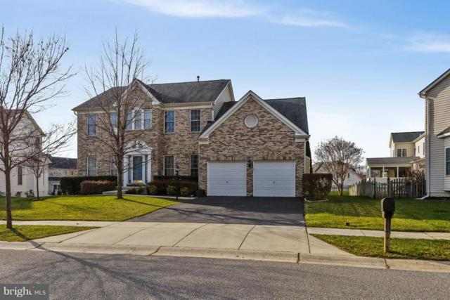 762 Seneca Drive, ODENTON, MD 21113 (#MDAA235876) :: Bob Lucido Team of Keller Williams Integrity