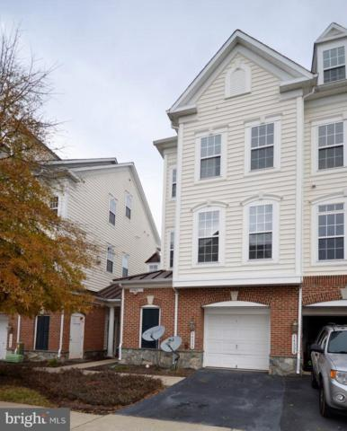 14536 Kylewood Way, GAINESVILLE, VA 20155 (#VAPW237222) :: Jacobs & Co. Real Estate
