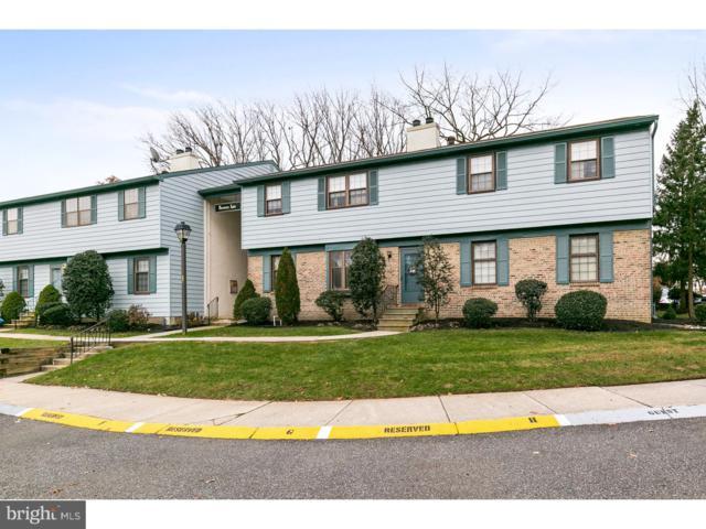 7 Francis Lee Bldg, TURNERSVILLE, NJ 08012 (MLS #NJGL165910) :: The Dekanski Home Selling Team