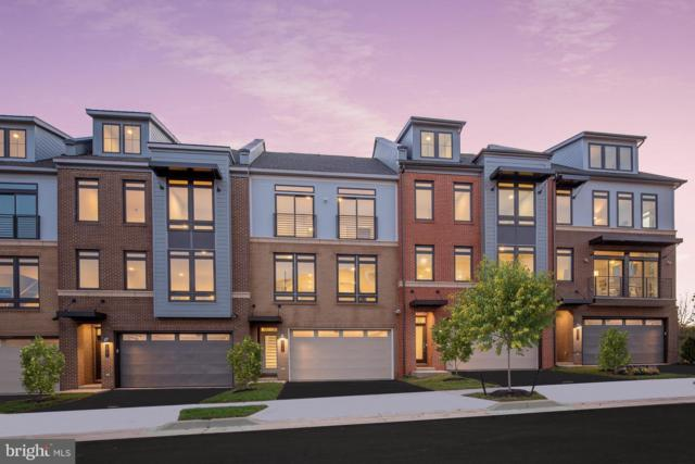 1708 Gray Shale Terrace, LEESBURG, VA 20175 (#VALO220428) :: AJ Team Realty