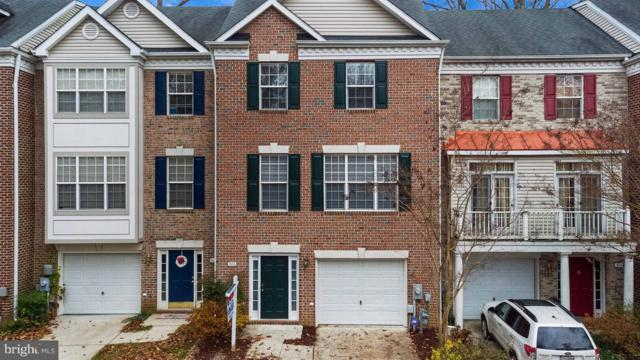 306 Pintail Lane, ANNAPOLIS, MD 21409 (#MDAA235884) :: Great Falls Great Homes