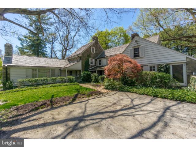 1329 Sycamore Mills Road, GLEN MILLS, PA 19342 (#PADE228958) :: Keller Williams Realty - Matt Fetick Team