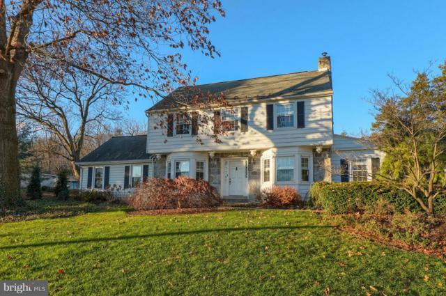151 Delp Road, LANCASTER, PA 17601 (#PALA112212) :: The Craig Hartranft Team, Berkshire Hathaway Homesale Realty