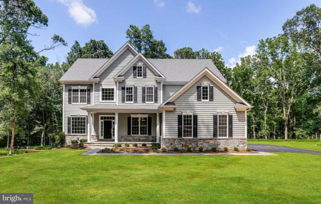 7 Farm Meadow Court Sonoma, FREELAND, MD 21053 (#MDBC254414) :: Remax Preferred | Scott Kompa Group