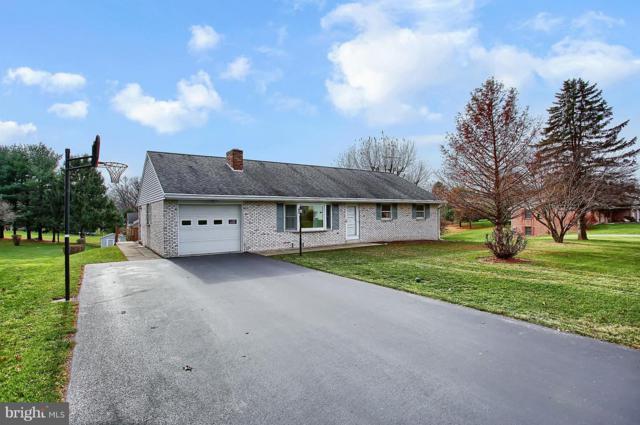 12 Farm Lane, LITITZ, PA 17543 (#PALA112214) :: Younger Realty Group