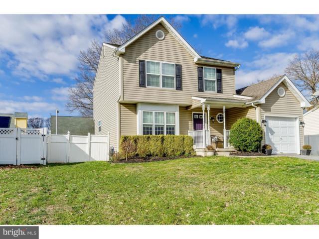 517 3RD Avenue, DEPTFORD, NJ 08096 (#NJGL165918) :: Remax Preferred | Scott Kompa Group