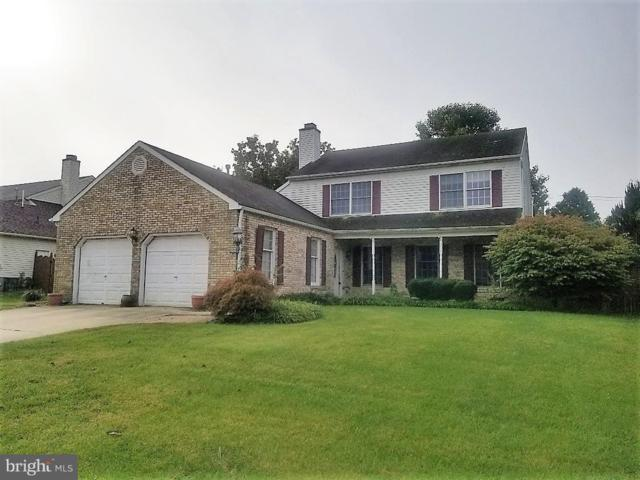 308 Catawba Drive, SWEDESBORO, NJ 08085 (#NJGL165928) :: Remax Preferred | Scott Kompa Group