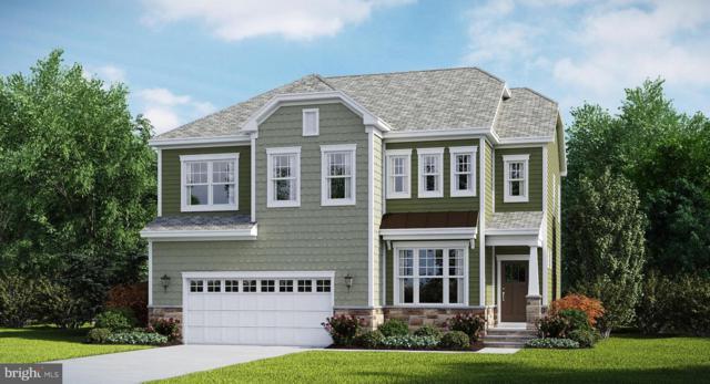 638 Bentgrass Drive, ABERDEEN, MD 21001 (#MDHR154930) :: Tessier Real Estate