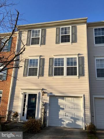 2023 Maria Court, FOREST HILL, MD 21050 (#MDHR154932) :: Bob Lucido Team of Keller Williams Integrity