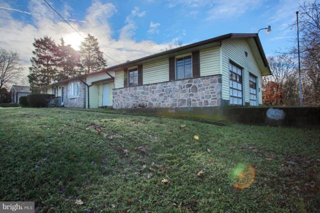 6380 Perkiomen Avenue, BIRDSBORO, PA 19508 (#PABK198730) :: Ramus Realty Group