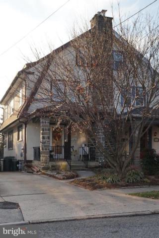 2542 Rosemont Avenue, ARDMORE, PA 19003 (#PADE228978) :: Erik Hoferer & Associates