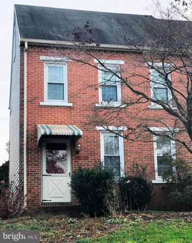 1606 Chadwick Circle, LANCASTER, PA 17603 (#PALA112234) :: Teampete Realty Services, Inc
