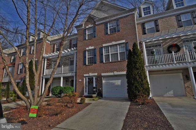 229 Wintergull Lane, ANNAPOLIS, MD 21409 (#MDAA236226) :: Great Falls Great Homes