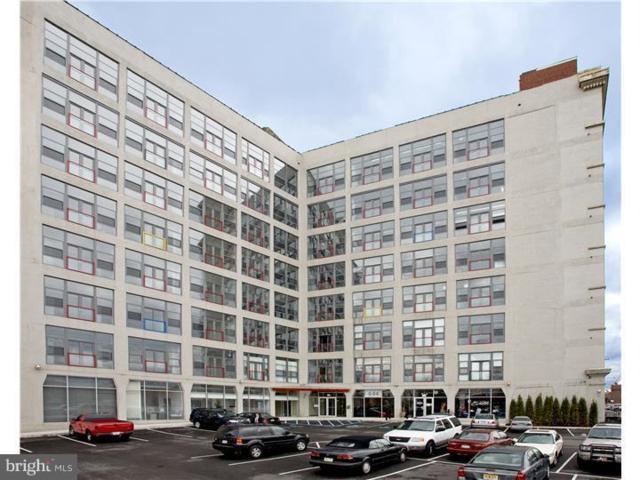 444 N 4TH Street #210, PHILADELPHIA, PA 19123 (#PAPH361550) :: Bob Lucido Team of Keller Williams Integrity