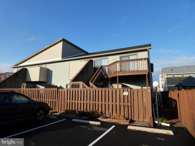108 120TH Street #48, OCEAN CITY, MD 21842 (#MDWO101498) :: The Windrow Group