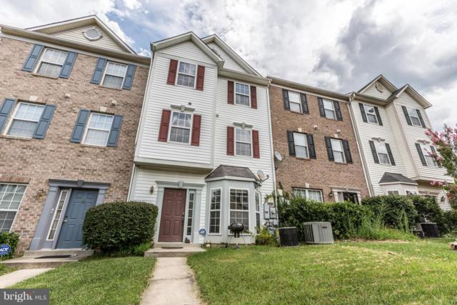 2009 Bell Point Court, ODENTON, MD 21113 (#MDAA236662) :: Bob Lucido Team of Keller Williams Integrity