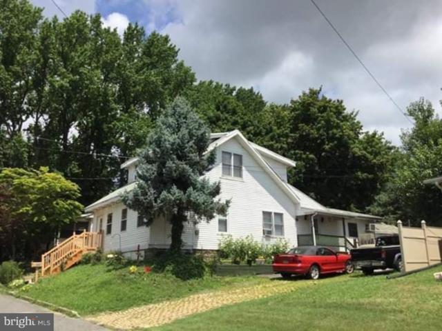 1449 Brookside Avenue, LINWOOD, PA 19061 (#PADE228988) :: The John Wuertz Team