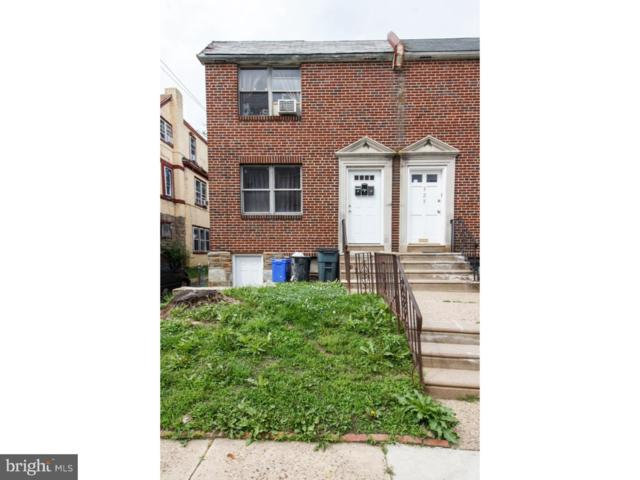 321 E Godfrey Avenue, PHILADELPHIA, PA 19120 (#PAPH361624) :: McKee Kubasko Group