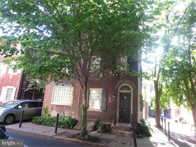 307 S Camac Street, PHILADELPHIA, PA 19107 (#PAPH361652) :: City Block Team