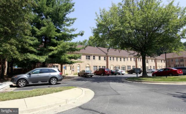 5021-A Backlick Road, ANNANDALE, VA 22003 (#VAFX508592) :: Jennifer Mack Properties