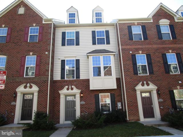 5315 Davis Point Lane, GREENBELT, MD 20770 (#MDPG308990) :: ExecuHome Realty