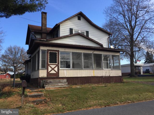 411 Elwyn Terrace, MANHEIM, PA 17545 (#PALA112260) :: The Craig Hartranft Team, Berkshire Hathaway Homesale Realty