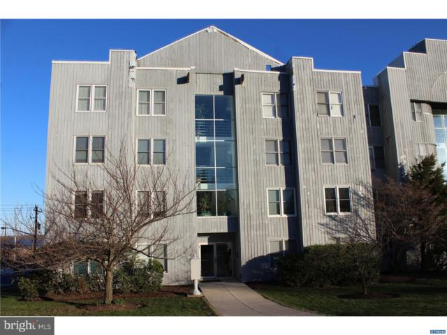 5219 Le Parc Drive Unit 1, WILMINGTON, DE 19809 (#DENC224436) :: The Windrow Group