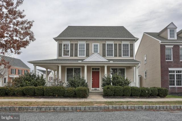 319 Brittany Lane, MOUNT JOY, PA 17552 (#PALA112276) :: Younger Realty Group