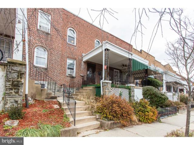 1031 Edgemore Road, PHILADELPHIA, PA 19151 (#PAPH361766) :: McKee Kubasko Group