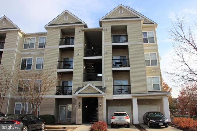 5123 Travis Edward Way B, CENTREVILLE, VA 20120 (#VAFX524034) :: Jennifer Mack Properties