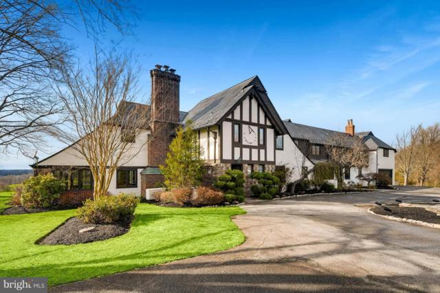2530 Hess Road, FALLSTON, MD 21047 (#MDHR160800) :: Tessier Real Estate