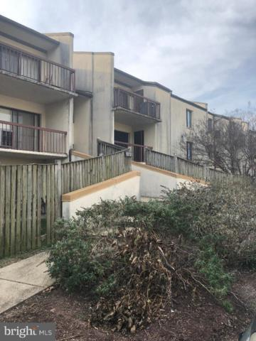 10131 Prince Place 203-12, UPPER MARLBORO, MD 20774 (#MDPG311448) :: Pearson Smith Realty