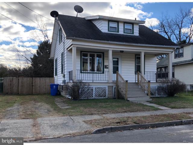 238 Elm Avenue, BURLINGTON, NJ 08016 (#NJBL222018) :: Ramus Realty Group