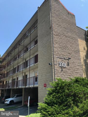 3301 Hewitt Avenue #203, SILVER SPRING, MD 20906 (#MDMC382312) :: The Licata Group/Keller Williams Realty