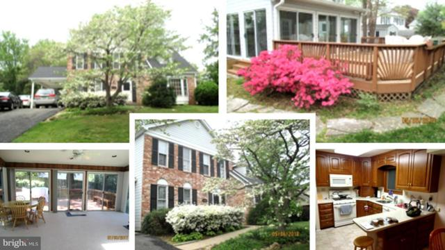 11510 Patriot Lane, POTOMAC, MD 20854 (#MDMC382314) :: LoCoMusings