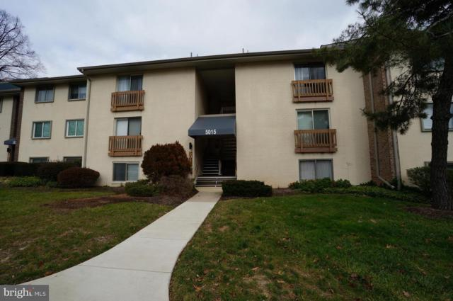 5015 Green Mountain Circle #5, COLUMBIA, MD 21044 (#MDHW179648) :: Wes Peters Group